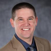 Matthew P. Walker, PE