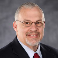 Stephen W. Hausner, PE & PLS