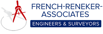 French-Reneker-Associates, Inc.