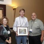 MATAG Award Photo