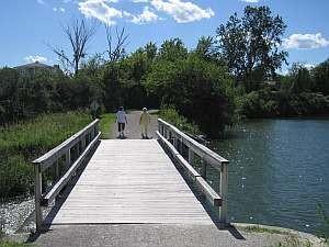 loop-trail
