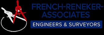 French-Reneker-Associates, Inc.