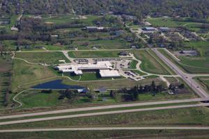 Jefferson County Health Center